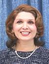 Mrs. Crawford : Principal